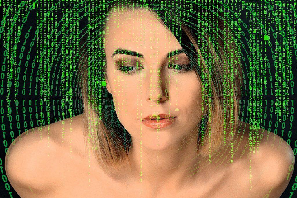 matrix, communication, software