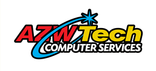 AZW Tech Co. Logo