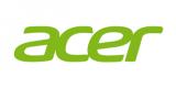 Miami Acer Computer Repair