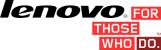 Miami Lenovo Computer Repair