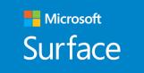 Miami Microsoft Surface Computer Repair